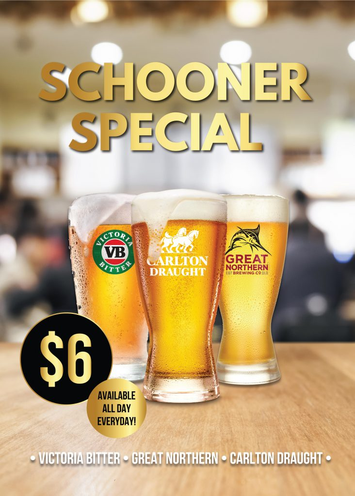 SchoonerSpecial_Players_A1